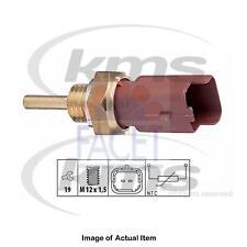 New Genuine FACET Antifreeze Coolant Temperature Sensor Sender 7.3326 Top Qualit