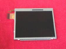 Nintendo DSi, NDSi: inférieur Display, écran LCD bas-NEUF -