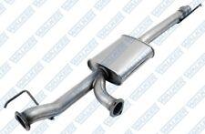 Walker 44951 Tail Pipe