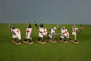 DSG Templer Knights