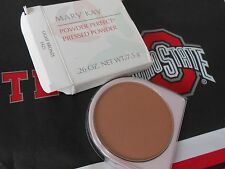 Mary Kay Powder Perfect Pressed Powder LIGHT BRONZE