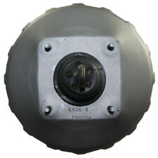 Power Brake Booster Centric 160.80258 fits 1999 Jeep Grand Cherokee