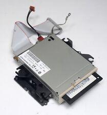 Hp Pagewriter Xli Ecg Ekg Machine Floppy Drive Df354h911a