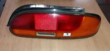 Nissan 100NX Bj.90-95 Taillight Right 220-63332