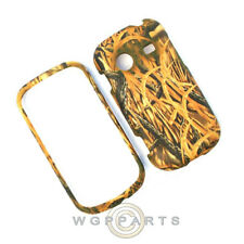 Samsung R640 Character Shield Camo Shedder Grass-WFL032 Case Cover Shell Shield