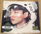EXO SING FOR YOU Korean Ver. K-POP CHEN CD + PHOTOCARD + POSTER IN TUBE NEW