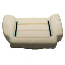 2001-2007 Ford F250 F350 Super Duty Front Left Driver Seat Bottom Cushion Pad OE