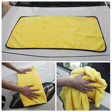 92*56cm Super Absorbent Car Wash Microfiber Towel Cleaning Drying Cloth Duster