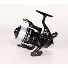 Leeda Saltwater 60 Reel  Code: (C0065) SEA FISHING REEL***2016 Stocks***********