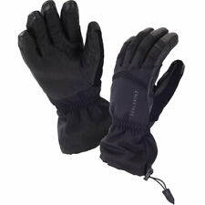 SealSkinz Extreme Waterproof Cold Weather Gloves Size Medium