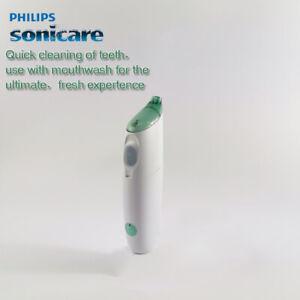 New Philips Sonicare Airfloss HX8211/02 HX8140 HX8141 HX8240 Flosser Only Handle