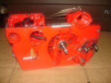Jonsered 49sp  crank case   chainsaw  part only 49 sp bin 294