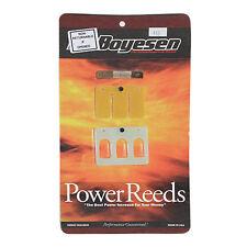 Reed Kit, Boyesen  Suzuki DT90/100