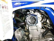 Yamaha Raptor 700 700r Monster Cam Cover