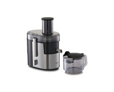 Panasonic MJ-DJ01S Juicer 800W Juice Extractor Stainless Steel 220V 220-240 Volt
