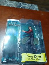 Harry Potter Series 1 Action Figure NECA - Factory Sealed
