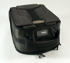 MINDSHIFT camera backpack Rucksack Kamera premium MP-3 V2 Moose Peterson TOP 19K