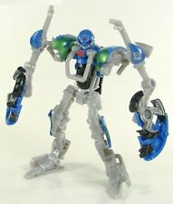 Transformers Hunt for the Decepticons BRIMSTONE Complete Hftd