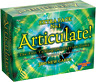 Drumond Park Articulate EXTRA PACK 1 for the Classic Family Board Game - The |