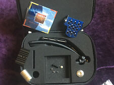 Steadicam Merlin Camera Stabilizing System