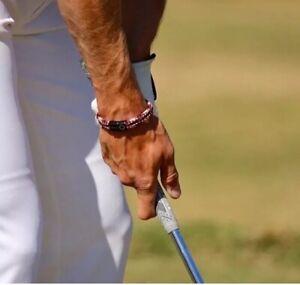 Trion:Z Zen Loop DUO Magnetic Bracelet Joints Pain Arthritis Carpal Tunnel Sport