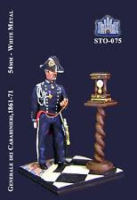 Generale dei Carabinieri 1861/71 (sto075)