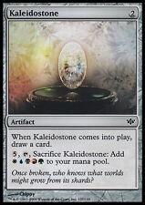 MTG 4X KALEIDOSTONE - CALEIDOPIETRA - CFX - MAGIC