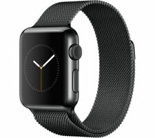 Apple iOS Smart Watches