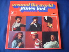 Easy Listening Vinyl-Schallplatten-Sammlungen & Box-Sets (kein Sampler)