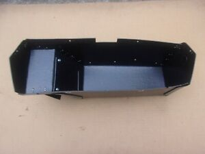 NEW 1970 Coronet Charger Road Runner SuperBird GTX Satellite Glove Box