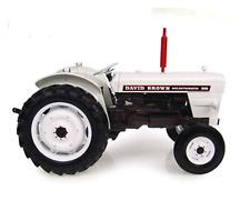 1:16 Scale David Brown 990 Selectamatic Replica Tractor Part# UH4007