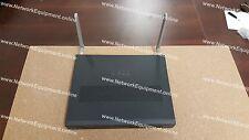 Cisco 881G-U-K9 HSPA HSDPA UMTS EDGE GPRS C881G-U-K9 vpn ssl 3g router