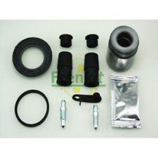 FRENKIT Repair Kit, brake caliper 240904