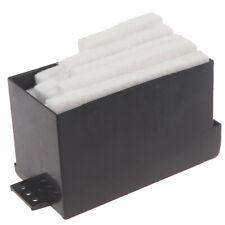 Waste Ink Sponge Tank for XP700 XP701 XP721 XP800 XP801 XP821 XP820 XP860  FJ
