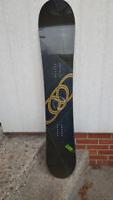 Flow Infinite Snowboard 156