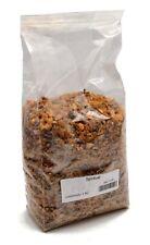 Incenso in Grani Borena resina 1000 Gr puro 100/% naturale fresco legnoso Etiopia
