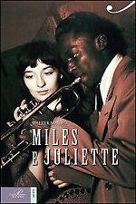 Miles e Juliette