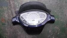Aprilia Front Scooter Parts
