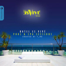 Various Artists : Es Vive - Volume 2 CD ***NEW***