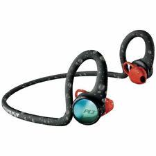 Plantronics BackBeat FIT 2100 Wireless Sports Earphones Black- Brand New Sealed