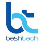 BeshTechAU
