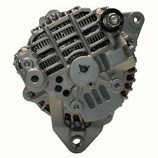 Alternator ACDelco Pro 334-1420 Reman