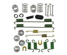 Drum Brake Hardware Kit-Drum Rear Raybestos H7278