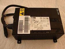 AcBel API9782 Power Supply 497-0423264