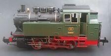 Marklin Train Engine 5712 Locomotive gauge 1