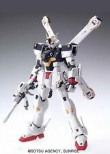 Bandai Model Kit - Master Grade 1/100 MG Crossbone Gundam X1 Ver.Ka