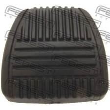 FEBEST Clutch Pedal Pad 0183-GX90