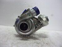Turbo Charger ( WE01-13-700D ) For Mazda BT50 Ford Ranger WL WE 16V 2.5L 3.0L