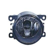 Ford Focus MK2 (2008-11) Replacement Front Fog Lamp / Light Unit Drivers Side