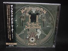 THE BLACK DAHLIA MURDER Ritual JAPAN CD Arsis Despised Icon Goratory Unbodied